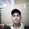 Евгений, 30, г.Аватхара