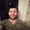 Vitalik, 36, Gukovo