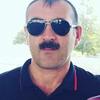 zahid, 46, г.Баку