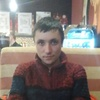 Василий, 29, г.Днепр
