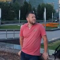 Дмитрий, 42 года, Водолей, Омск