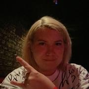 Ирина 34 года (Телец) Барнаул