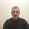 Evgeniy, 38, Sortavala