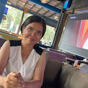 Руфина 30 лет (Скорпион) Ташкент