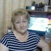 Светлана, 55, г.Киров (Кировская обл.)