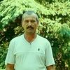 sergey, 55, Oktyabrsk