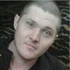 Николай, 36, г.Ставрополь
