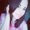 Анастасия, 18, г.Весёлое