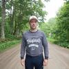 Михаил Тимофеев, 34, г.Псков