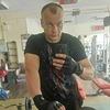 Санёк, 32, г.Клецк
