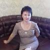 Татьяна, 45, г.Самара