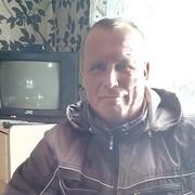 Андрей, 47, г.Касли