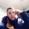 Виктор, 26, Кривий Ріг