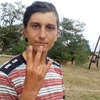 Ivan, 19, Алчевськ