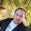 Алексей, 34, г.Херсон