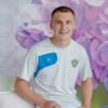 Иван, 31, г.Новоуральск