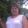 Наталья, 43, г.Красный Луч
