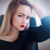 Алиса, 31, г.Екатеринбург