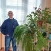 Рафаиль Тимошев, 44, г.Хабаровск