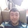 Александр, 32, г.Ярославль