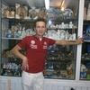 Руслан, 49, г.Чуднов