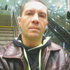 Николай, 46, г.Шлиссельбург