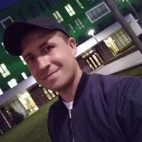 Zak, 37 лет, Овен, Симферополь