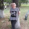 Валентина, 58, г.Омск