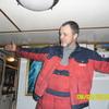 Александр, 41, г.Мюнхен