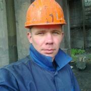 Evgen88, 31, г.Боготол