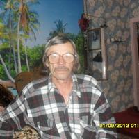 Фёдор, 63 года, Овен, Николаевск-на-Амуре