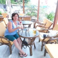 Galina Popov, 59 лет, Овен, Хайдельберг
