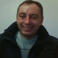 Дмитрий Андрющенков, 49 лет, Козерог, Москва