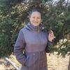 Татьяна, 44, г.Горловка