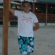 Андрей, 35, г.Максатиха