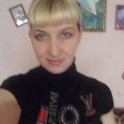 Ольга, 44, г.Чкаловск
