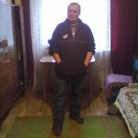 Roma, 37 лет, Лев, Луганск