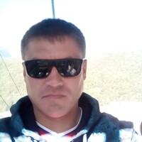 александр, 41 год, Дева, Казань
