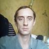 Олег, 40, г.Мелеуз