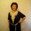 Эмма, 54, г.Майкоп