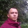 Олег, 19, Коростень