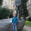 Владимир, 41, г.Иваново
