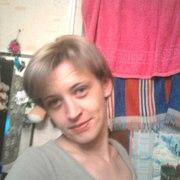 Татьяна, 30, г.Опочка