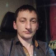 Сергей 33 Киев