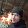 Женя Дедков, 32, г.Омск