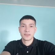Евгений 29 лет (Рыбы) Екатеринбург