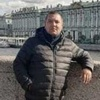 Серёга, 43, г.Тамбов