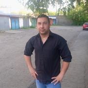 павел, 33, г.Тайшет