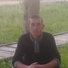 andrey, 32, Kudymkar