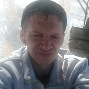 Виталий 38 Находка (Приморский край)
